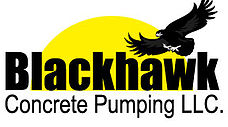 BlackHawk Pumping