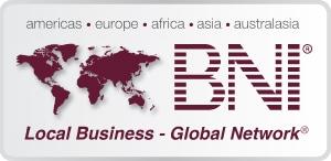 Business Networking International