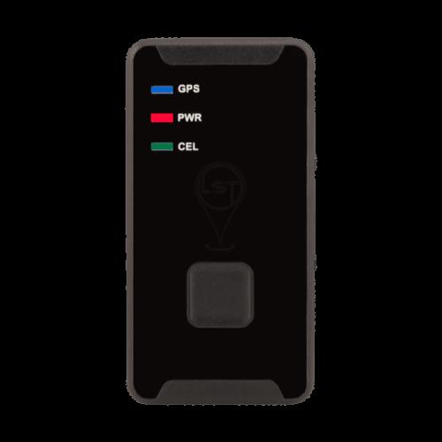 GL300 Backpack GPS Tracker