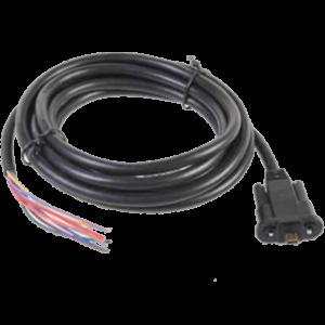 Smartone C Power Cable