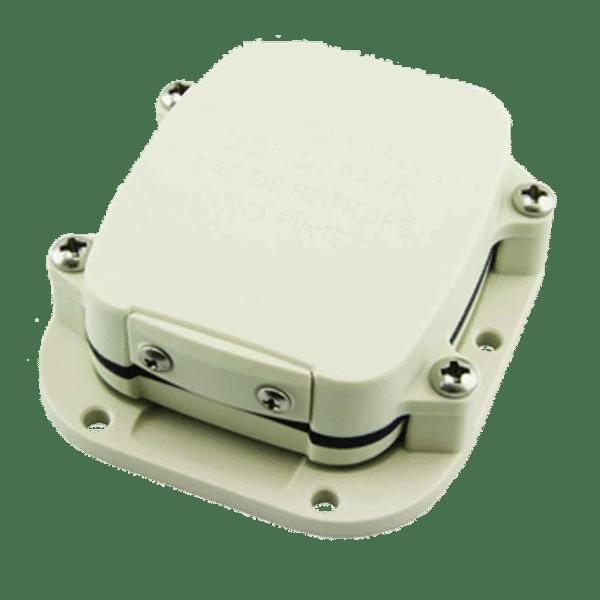 Smartone C GPS Tracker