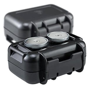 GL300 case
