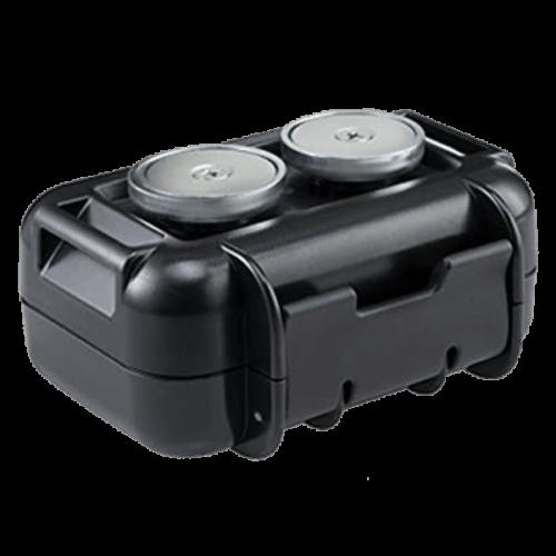 GL300 Waterproof Case