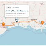 Grayhound GPS Tracker