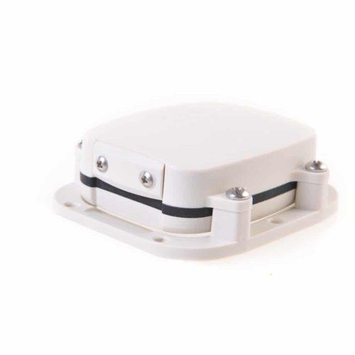 Smartone C GPS Tracker Battery Powered