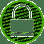 Encrypted GPS