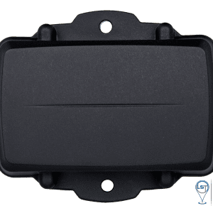 Oyster2 Rugged GPS