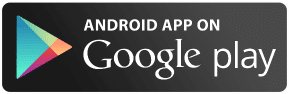Google Play mobile app for GPS Tracking