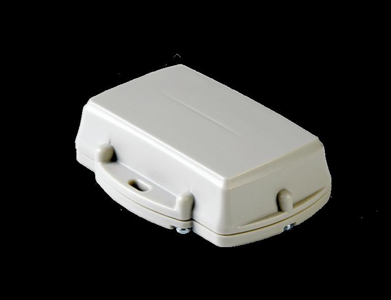 YabbyLTE GPS Tracker