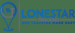 LoneStar Tracking®