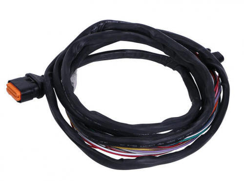 TitanLTE Replacement Wiring Harness