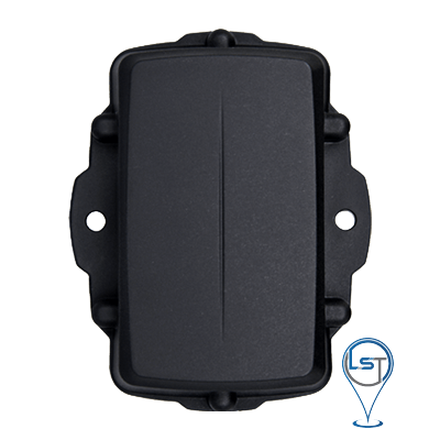 OysterLTE Battery GPS Tracker