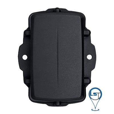 OysterLTE Battery GPS Tracker