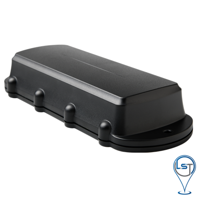 Remora2 Battery GPS Asset Tracker