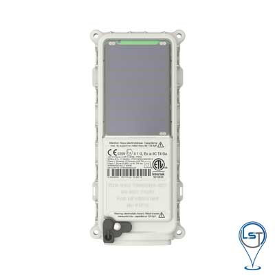 Smartone Solar Satellite GPS Tracker